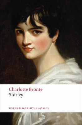 Shirley By Bronte, Charlotte